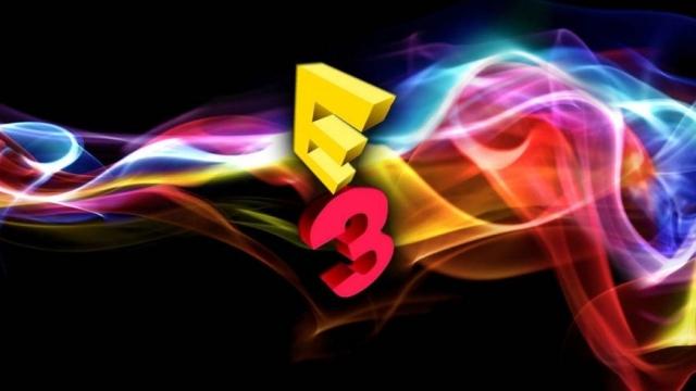 E3 2016 İlk Gün Özeti