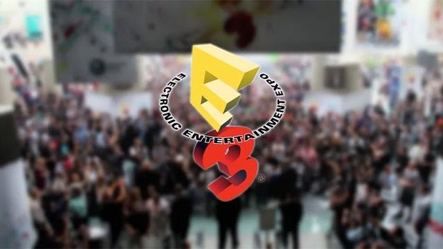 E3 2017'nin En İyi Oyunları Belli Oldu!