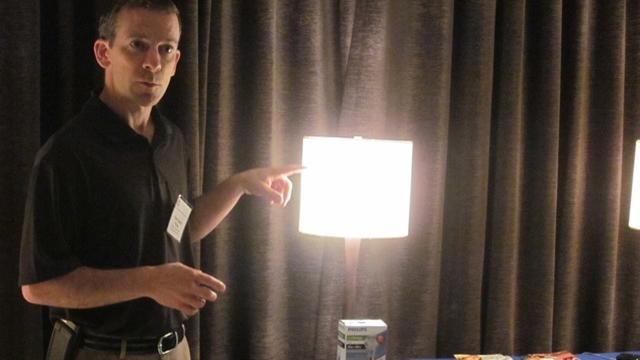Ekonomik LED Ampüller Körlüğe Neden Olabilir