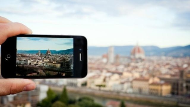 En İyi iOS Fotoğraf Düzenleme ve Efekt Uygulamaları