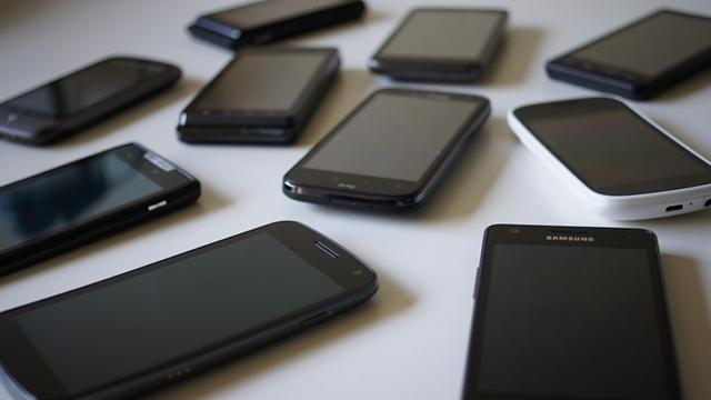 Eski Android Cihazınız Nasıl Satılır