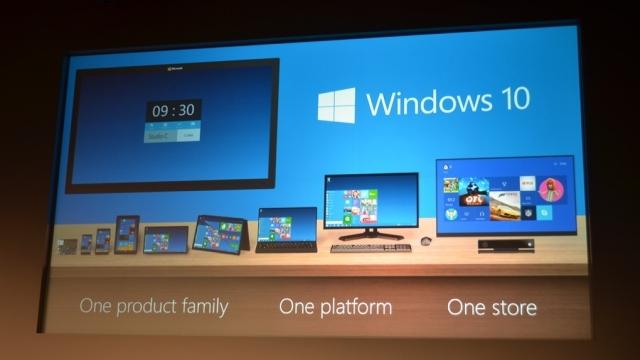 Eski Windows 10 Versiyonlarınızı Hemen Güncelleyin! Yoksa Windows 10 Kullanmanız Mümkün Olmayacak