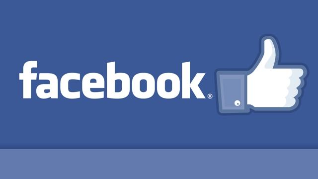 Facebook'tan Güzel Bir Başarı