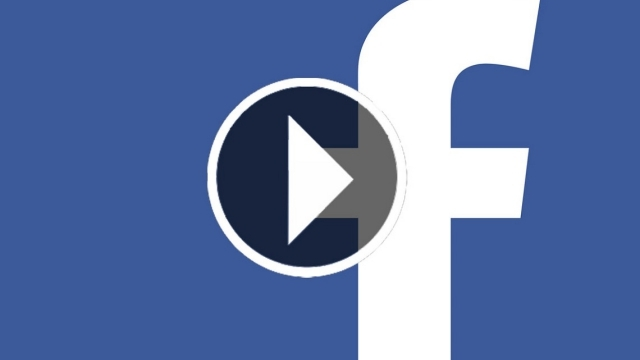 Facebook Android'e HD Video Yükleme Desteği Geldi