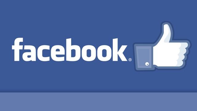 Facebook, Beğen'in İfade Özgürlüğü Olması İçin Yargıya Gidiyor