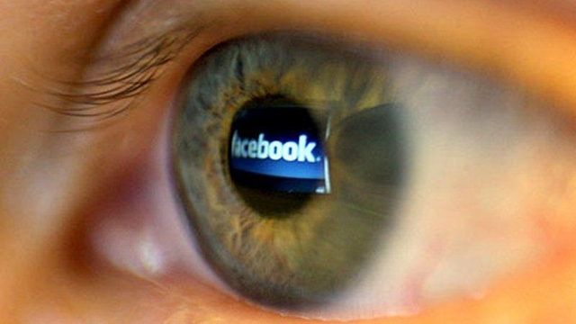 Facebook: En Çok Sansür Talebi Türkiye ve Hindistan'dan Geliyor