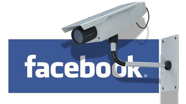 Facebook Arkadaşlarınızı Takip Etmeniz İçin Uygulama Geliştiriyor