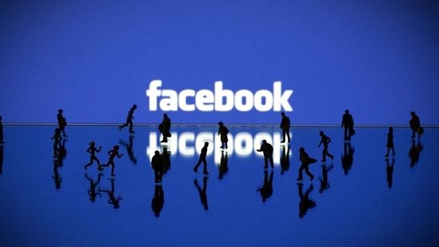 Facebook'un Aylık Aktif Kullanıcı Sayısı Milyarı Aştı
