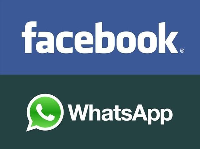 Facebook Gözünü WhatsApp'a mı Dikti?