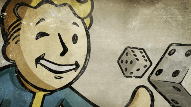 Fallout 4 Rekor Kırarak Bethesda'ya Köşeyi Döndürttü