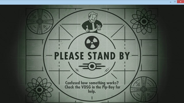 Fallout Shelter Bilgisayarda Nasıl Oynanır?