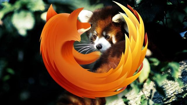 Firefox 24 Sürümü Yayınlandı