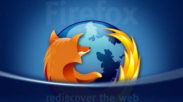 Firefox 39 Bizi Virüslerden Otomatik Olarak Koruyacak