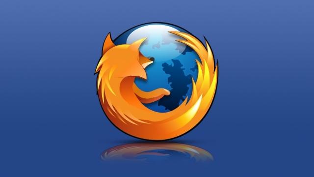 Firefox 46 Yayınlandı, Hemen İndirin!