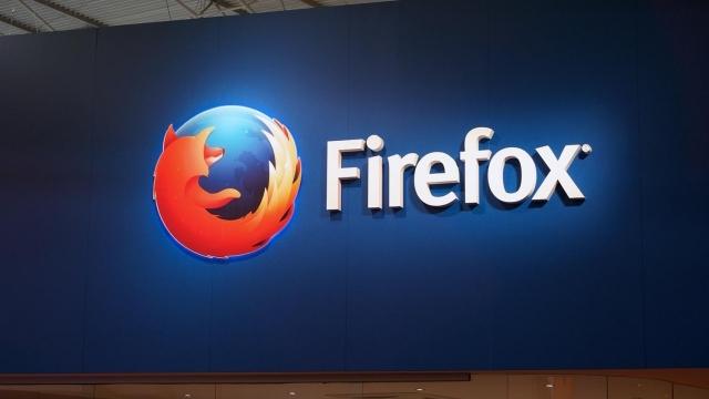 Firefox 52, Windows XP ve Vista'nın Son Firefox Sürümü Çıktı