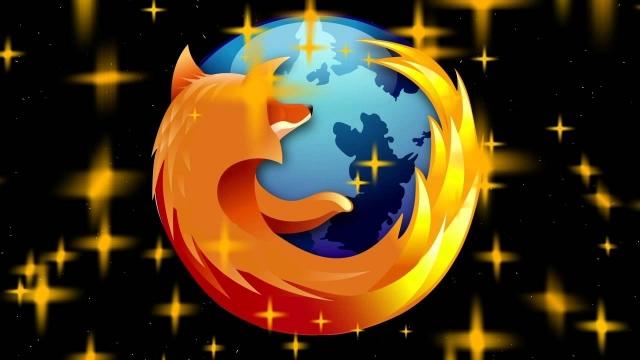 Firefox Nasıl Hızlandırılır?