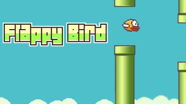Flappy Bird Yapımcısı Yeni Oyunlar Geliştiriyor