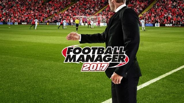 Football Manager 2017 Demosu Çıktı, Hemen İndirin!