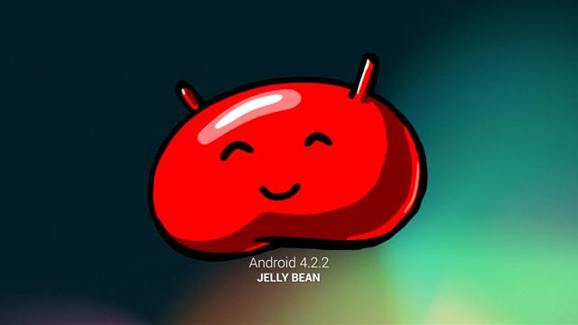 Galaxy S2 ve Note için Android 4.2.2 Yayınlanmayabilir