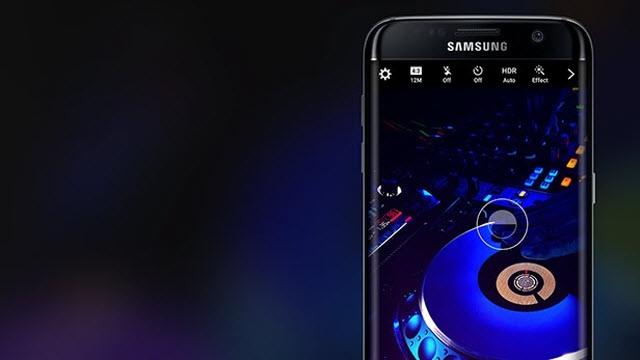 Galaxy S8 Çıkış Tarihi Sızdırıldı