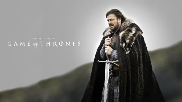 İllegal Game Of Thrones Videolarında Virüs Tehlikesi