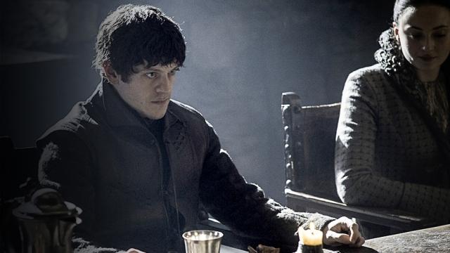 Game of Thrones Bölümlerini Sızdıran 4 Kişi Tutuklandı