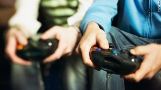 Gamepad İle Bilgisayarda Oyun Oynamak