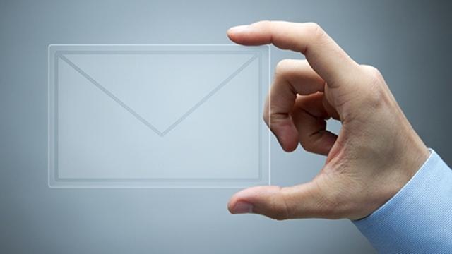 Gizli E-Posta Nasıl Gönderilir?