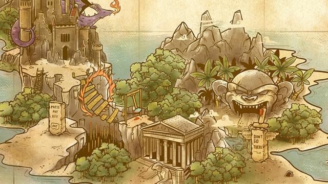 GOG'dan Ücretsiz Alan Wake Sürprizi!