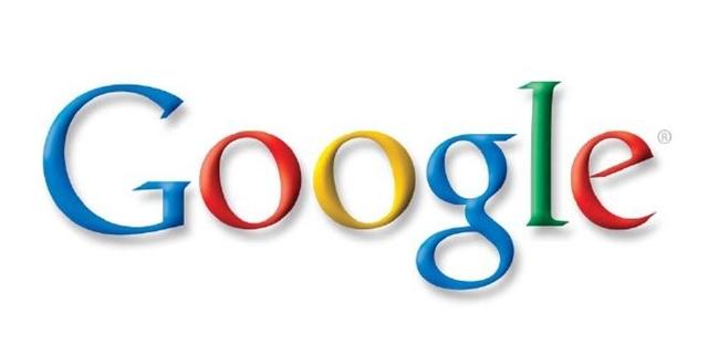Google +18 İçerik Filtresini Güçlendirdi