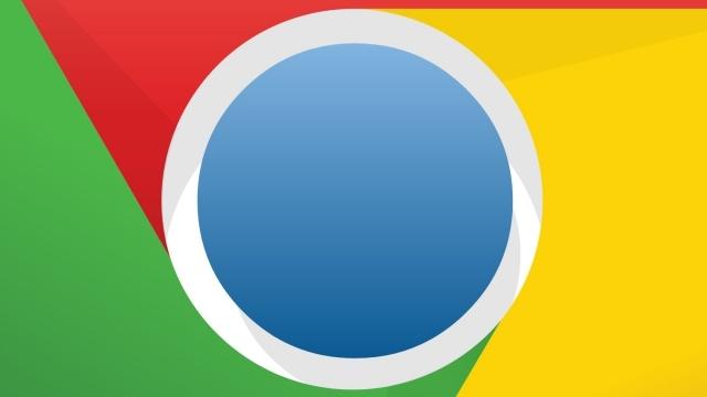 Google Chrome 53 Yayınlandı! Hemen İndirin