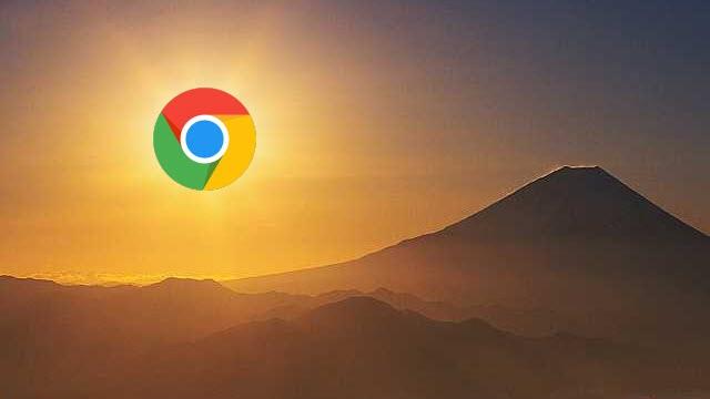 Google Chrome 58 Yayınlandı, Hemen İndirin