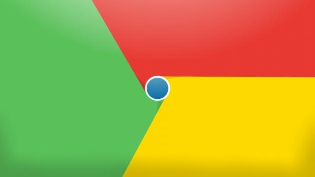Google Chrome Artık Daha Hızlı Açılacak
