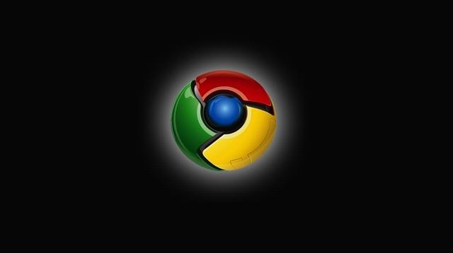 Google Chrome Yeni Sekmesinde Dilediğimiz Arama Motorunu Kullanabileceğiz