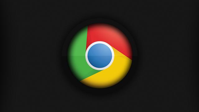 Google Chrome Ocak Ayının Birincisi Oldu