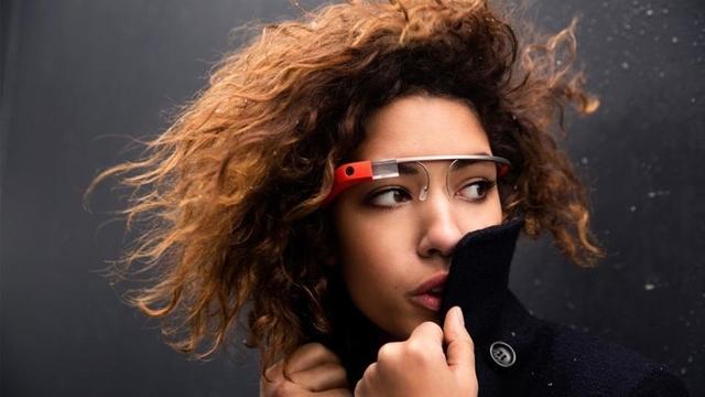 Google, Google Glass'a Özel Uygulama Marketi Açacak