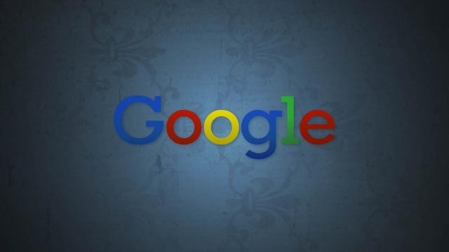 Google, ''Kazara'' Japonya'nın İnternetini Kesti