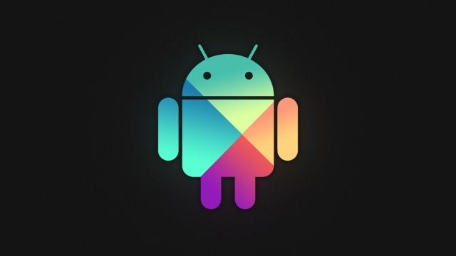 Google Play Arama Geçmişi Nasıl Temizlenir