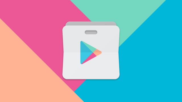Google Play Artık Bize Uygulamaların Reklam İçerip İçermediğini Söyleyecek