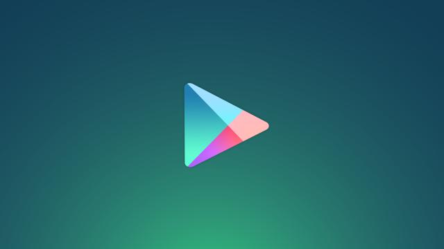 Google Play Artık Daha Güzel Görünmüyor mu? Yeni Tasarımı Eskisiyle Karşılaştırdık