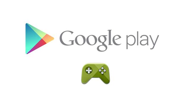 Google Play Oyunlar Uygulaması Yayınlandı