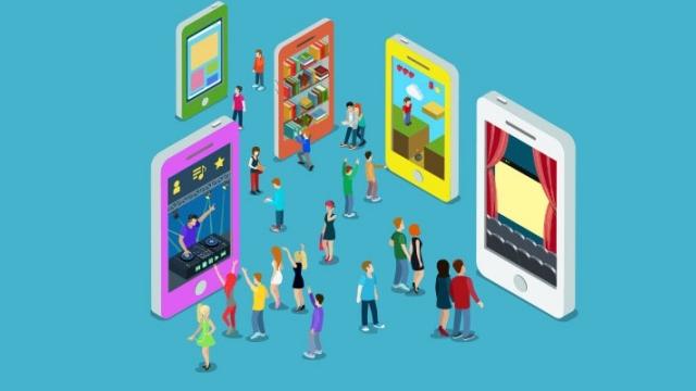 Google, Play Store Dolandırıcılığının Önüne Geçmek İçin Kolları Sıvadı