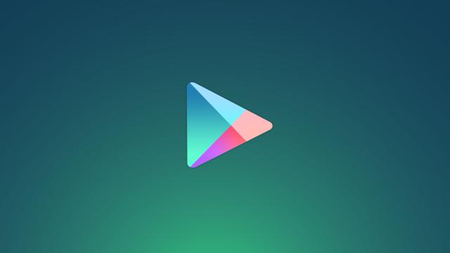 Google Play'in Erken Erişim Uygulamaları Bölümü Hizmete Açıldı