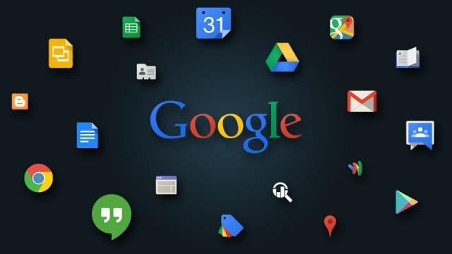 Google Servislerine ve YouTube'a Erişim Durdu