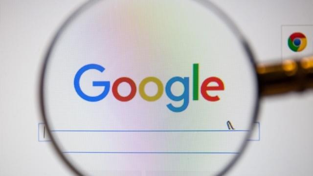 Google, Terörist ve Nazi Videolarına Reklam Yerleştirmekten Ötürü Topa Tutuldu