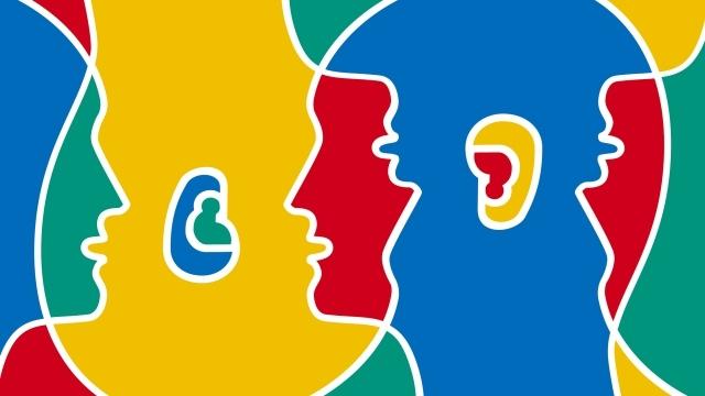 Google Translate ile Sesli Çeviri Nasıl Yapılır?