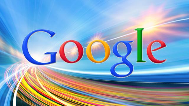 Google: DNS'lerimiz Maskeleniyor
