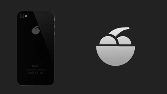 Grand Theft Auto: iFruit Uygulaması Windows Phone ve Android için Yayınlandı!