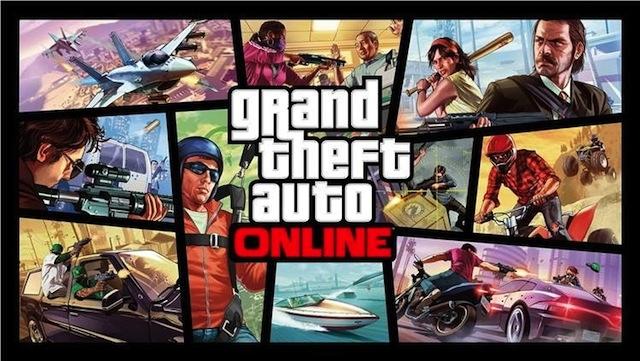 GTA 5 Online için Özel ve Detaylı Bilgiler Paylaşıldı