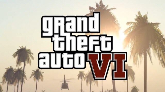 GTA 6 Çıkış Tarihi İle İlgili Resmi Bir Açıklama Geldi